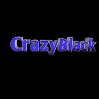 CrazyBlackPlay