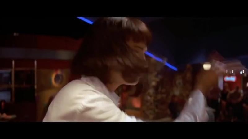 Легендарный танец твист из фильма Крими...ое чтиво (720p).mp4