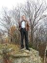 Фотоальбом Сергея Пыляева