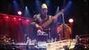 Tournik Nathan Lerohl Electric Bass