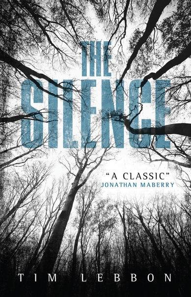 [Horror] The Silence
