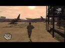[GTA IV:MP]: Аэропортный десант [HD]