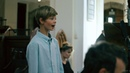 Welsh boy treble Cai Thomas sings Handel's Lascia ch'io pianga