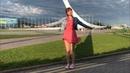 Самолёт на Авито/Фрукты на границе/Бесплатный вход на парад Фейерверков Сочи