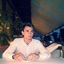 Максим Зверев фотография #22