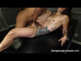 Vanessa Vega Секс со зрелой мамкой секс порно эротика sex porno milf brazzers anal blowjob milf anal секс инцест анал минет секс
