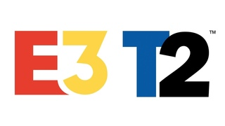 Take Two Interactive на E3 2021   Summer of Gaming