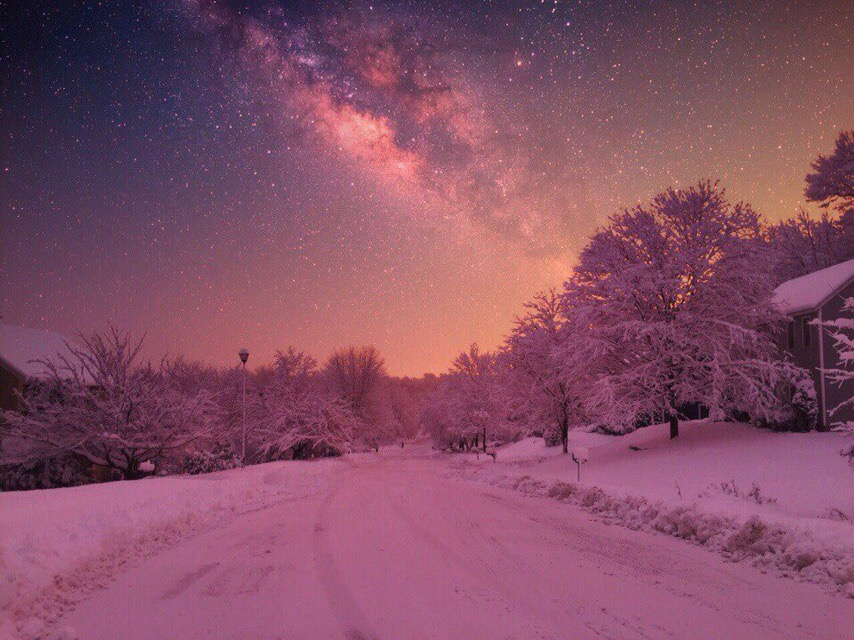 Звёздное небо и космос в картинках - Страница 4 K9zLpg1qlBI