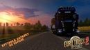 Euro Truck Simulator 2 Multiplayer VTC WORLD