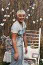 Стрела Зверева, 32 года, Харьков, Украина