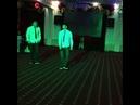 Офигенный танцы Шафл дэнс (Shuffle dance) NEWSTYLE. @Moldabergenov_bekzat Тунги кала адеми.