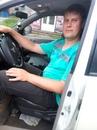 Сережа Беляев