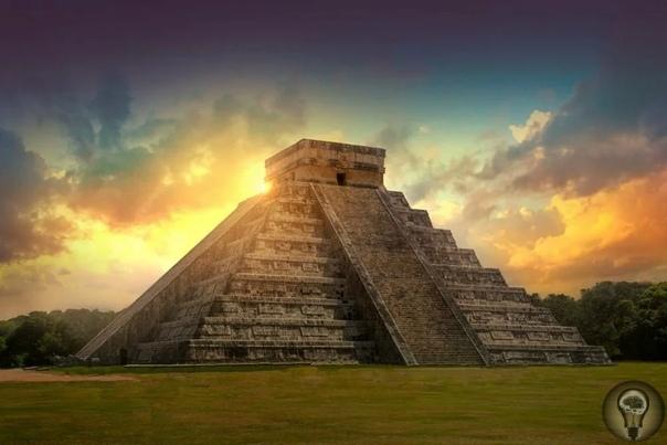Кем и когда создан таинственный хрустальный череп Майя За тысячи лет истории человечества было большое количество цивилизаций, которые бесследно исчезли и оставили множество тайн и загадок.