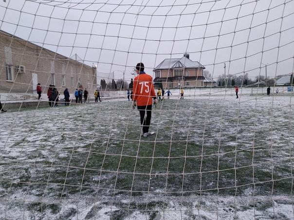владимир киреев хоккеист фото белого чистого