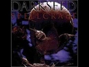 Darkseed You Will Come