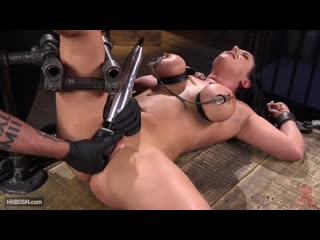 Angela-White-bdsm-bondage