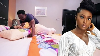 One last night of Romance (2020 best of destiny etiko movie)-2020 new nigerian //full african movies