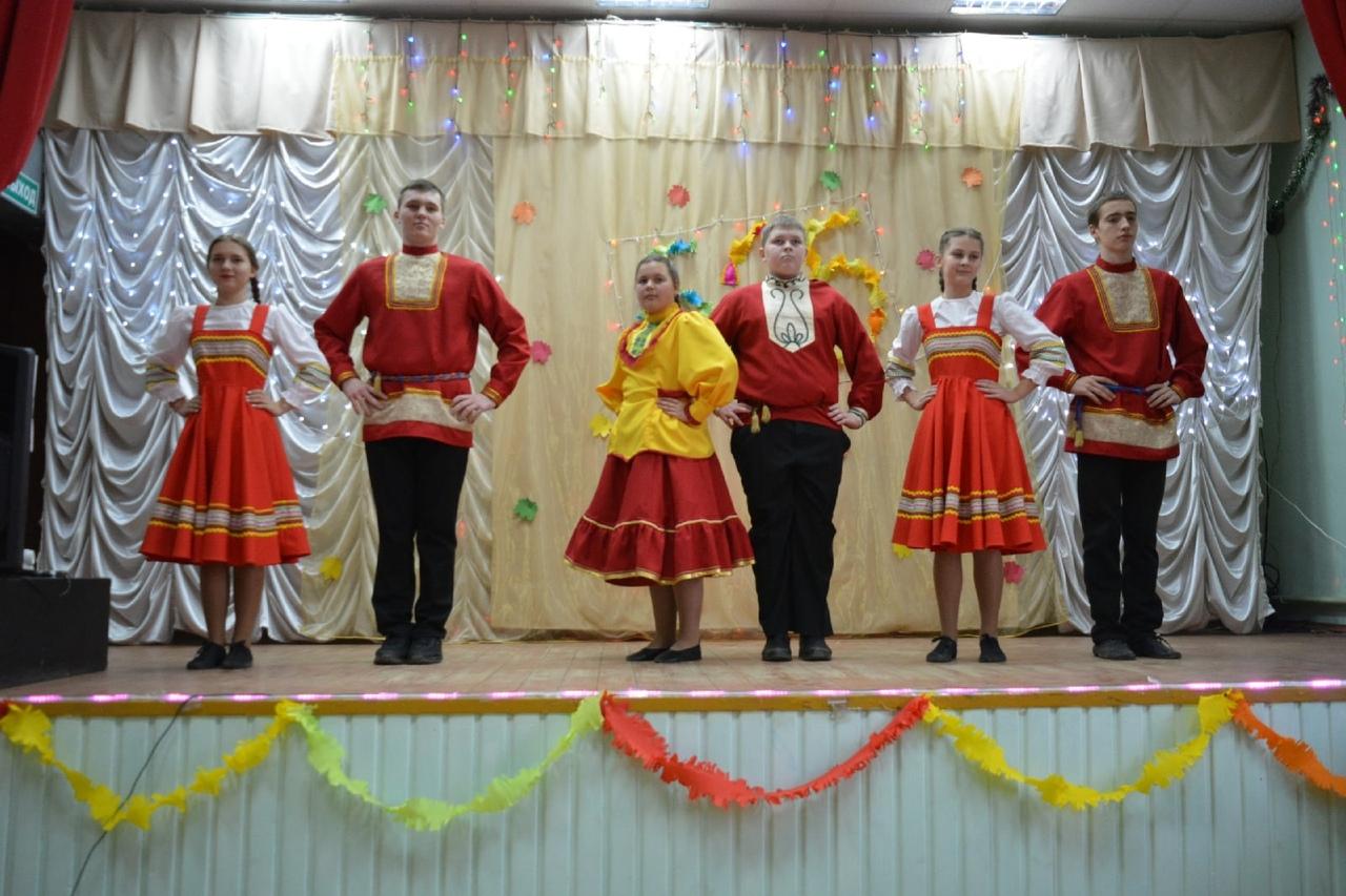 Афиша онлайн-мероприятий в рамках всероссийской культурно-образовательной акции «НОЧЬ ИСКУССТВ 2020», изображение №13