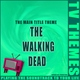TV Themes - The Walking Dead - The Main Title Theme