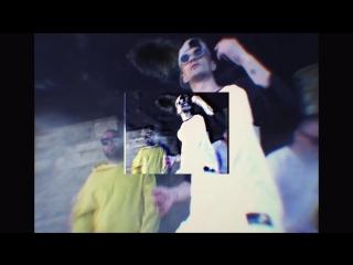 GUSLI (Гуф & Слим) - Скажи (ft. Rigos, Мафон) (Премьера, 2018)