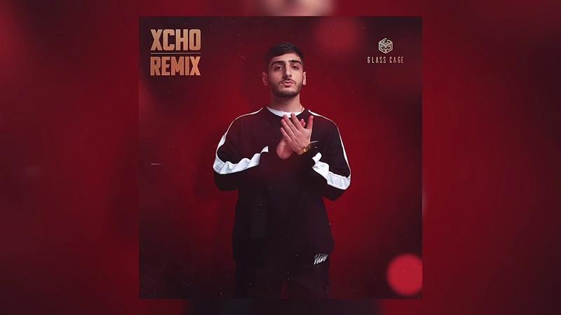 Xcho Лондон Adam Maniac remix Official Video