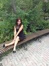 Фотоальбом Яночки Дыбской