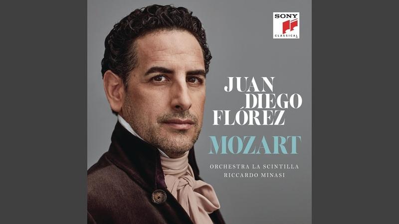 Don Giovanni, K. 527, Act II Scene 10: Il mio tesoro intanto