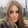 Ekaterina Buravtsova