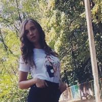 Фотография профиля Валерии Нестировой ВКонтакте