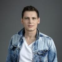 Фотография Сергея Макашутина