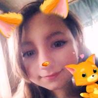 Личная фотография Виктории Ковалевой ВКонтакте