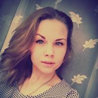 Фотография анкеты Ирины Кожиной ВКонтакте