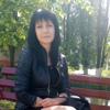 Александра Балаганова