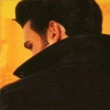 Eduard Elvis