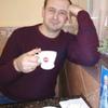 Виталик Харитович