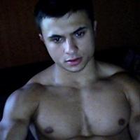 Личная фотография Андрея Григорьева