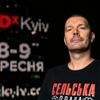Anatoliy Tapolsky