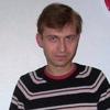 Юрий Юнев
