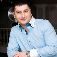 Фотография Xanlar Ismailov ВКонтакте