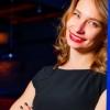 Анна Мисоченко