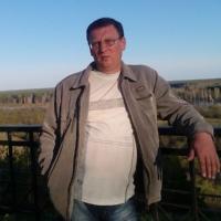 Личная фотография Николая Бинцева ВКонтакте