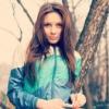 Anna Lazaryan