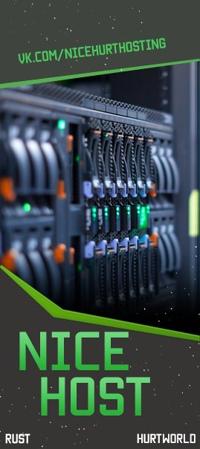 vps почтовый сервер ubuntu