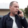 Алексей Каротам