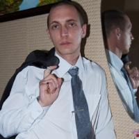 Личная фотография Игоря Глушко