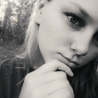 Личная фотография Olichka Krawez