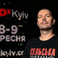 Фотография профиля Анатолія Тапольського ВКонтакте