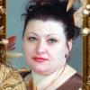 Наталья Талькова