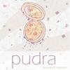 Пудра • женский журнал