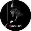 DJ Mawrick